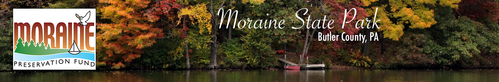 Moraine Preservation Fund